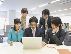 株式会社三光アド(sa0000032520-5)