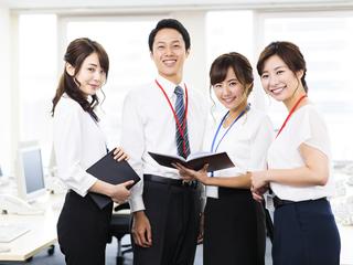 株式会社三光アド(sa0000032520-6)のバイトメイン写真